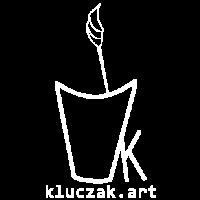 kluczak.art